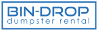BIN-Drop Dumpster Rentals